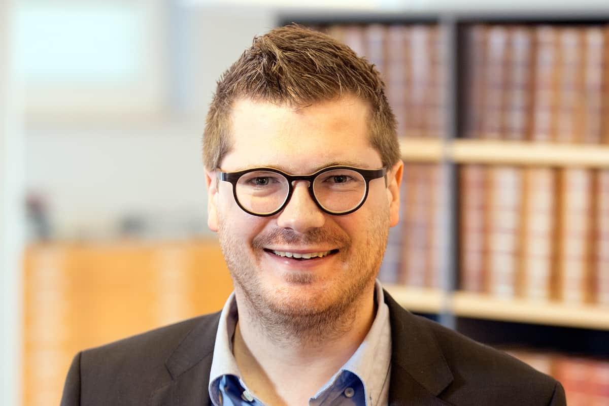 Niels Bjerre huslejeinkasso
