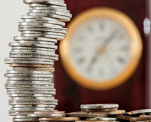 Lønmodtagernes Garantifond
